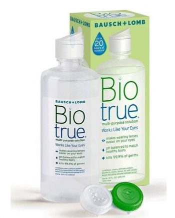 Bausch-&-Lomb-Bio-True-Υγρό-Φακών-Επαφής-360ml-e-sante.gr