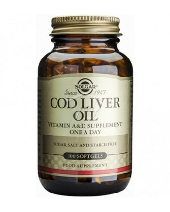 COD-LIVER-OIL-softgels-100s-enlarge-570x660