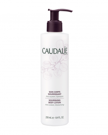 Caudalie_Nourishing_Body_Lotion_250ml_1378891493