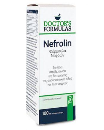 Doctor's-Formulas-Nefrolin-100ml-e-sante.gr