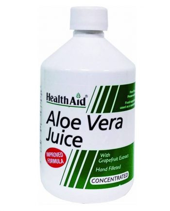 Health-Aid-Aloe-Vera-Juice-concentrated-500ml