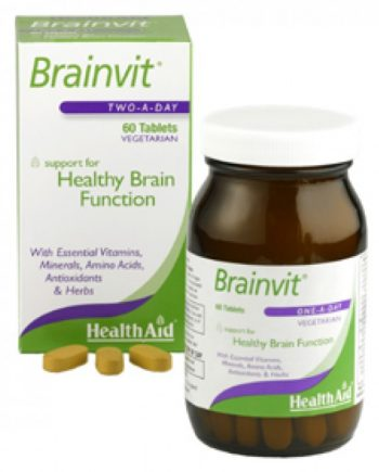 Health_Aid_Brain_4bed5dc9aeae5-570x660