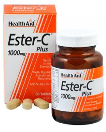 Health_Aid_Ester_4bec308e6ef53-570x660
