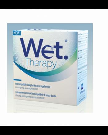 WET-548x635
