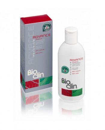 bioclin_20advance-548x635