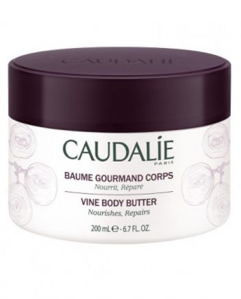 caudalie-vine-body-butter-548x635