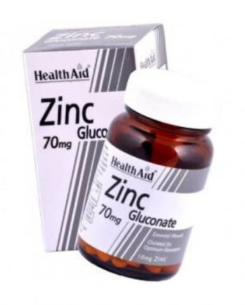 ha-zinc-picolinate-548x635