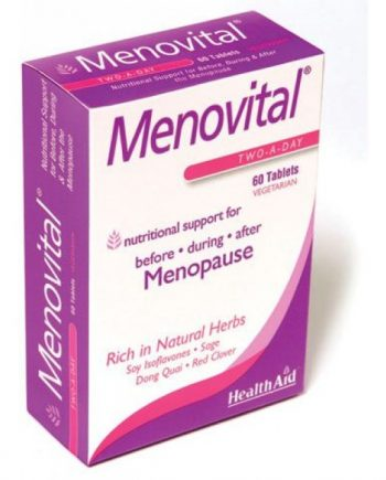 healthaid-menovital™-tablets-60s-enlarge-548x635