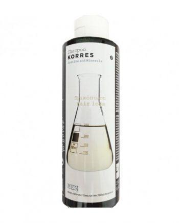 korres s ανδρ τριχ-548x635