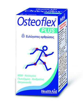 large_health_aid_osteoflex_plus_60tabs