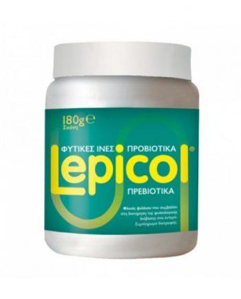 lepicol-500x500-500x500-570x660