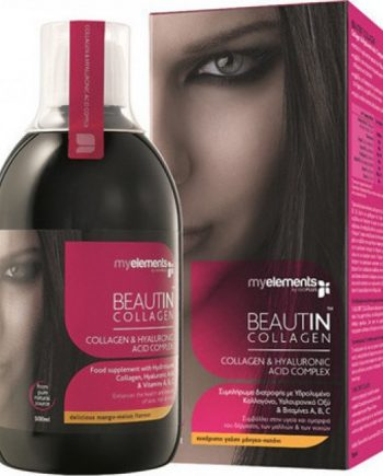 my-elements-beautin-collagen-mango-500ml-500x500-548x635
