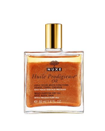 nuxe_dryoil_shimmer_small_new_900x900