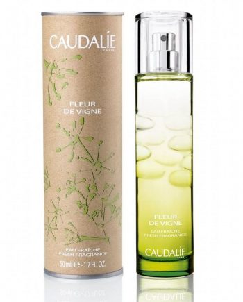 product_zoom_CAUDALIE-Eau-fraiche-fleur-de-vigne3-10957_5_1423663279