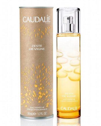 product_zoom_CAUDALIE-Eau-fraiche-zeste-de-vigne-flacon-vaporisateur-de-50-ml-11029_5_1423669078