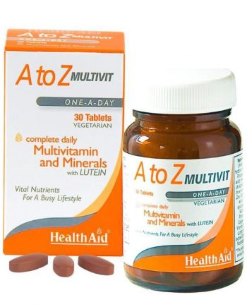 0009091_health-aid-a-to-z-multivit-30-