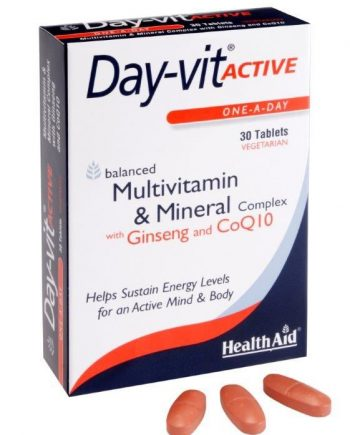 0009101_health-aid-day-vit-active-30-