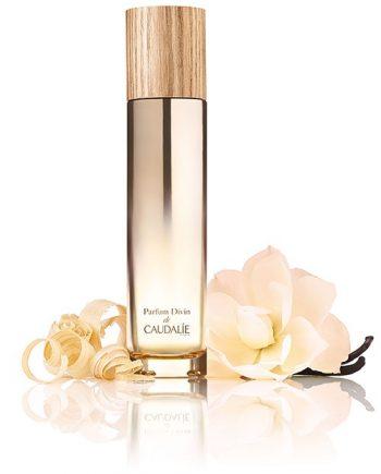 170-ambiance-parfum-divin-caudalie_1