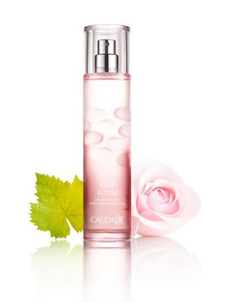183-eau-fraiche-rose-de-vigne-50ml-ambiance_2_1