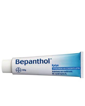 Bepanthol Κρέμα_n