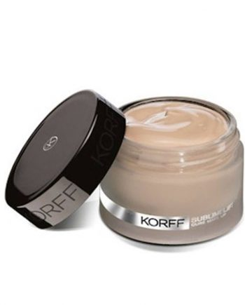 Korff-make-up-lift.-creamy-01