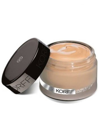 Korff-make-up-lift.-creamy-02