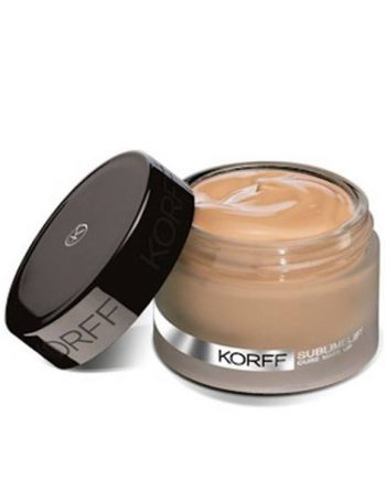 Korff-make-up-lift.-creamy-03