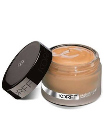 Korff-make-up-lift.-creamy-04