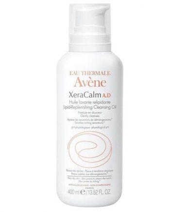 avène-xeracalm-ad-huile-lavante-relipidant-nettoie-en-douceur-400-ml_n