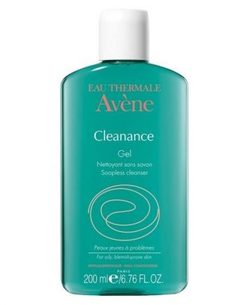 avene-cleanance-gel-nettoyant-200-m_n