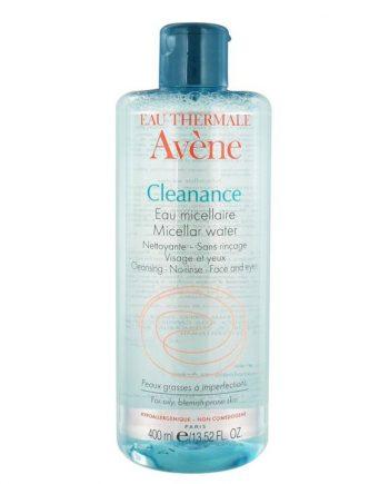avene-cleanance-micellar_n