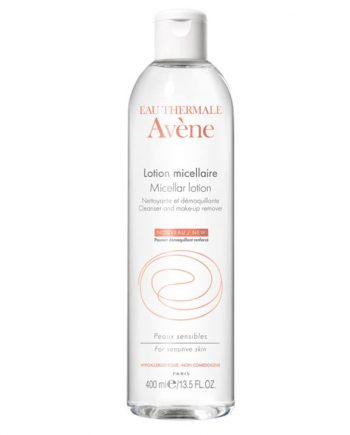 avene-lotion-micellaire-400ml_n