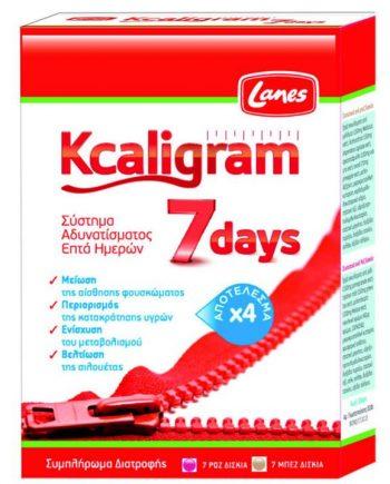 lanes-kcaligram-7-days-14_n