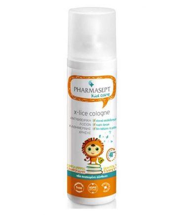 pharmasept-x-lice-cologne-100ml-e-sante.gr