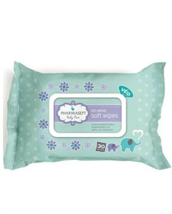 tol-velvet-baby-soft-wipes-30τμχ_n