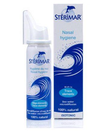 Sterimar Nasal Hygiene 100ml