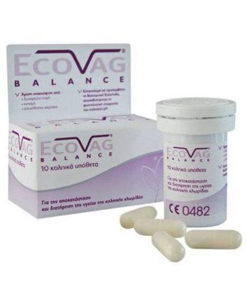 frezyderm-ecovag-balance-10-κολπικα