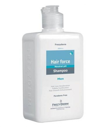 frezyderm-hair-force-shampoo-men-200ml