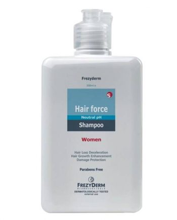 frezyderm-hair-force-shampoo-women-200ml