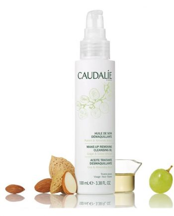 Caudalie-Make-up-Removing-Cleansing-Oil-100ml