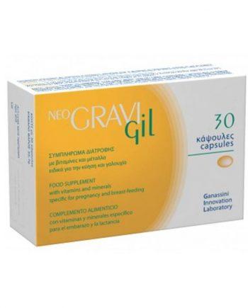 Epsilon-Health-Neogravigil-30-caps