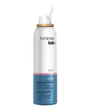 Tonimer-Soft-Spray-125ml