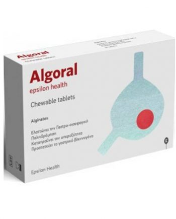 epsilon-health-algoral-36-chewtabs