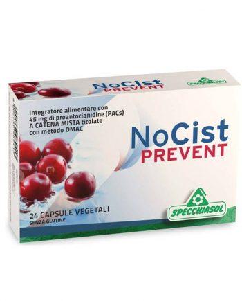 specchiasol-nocist-prevent-24-caps