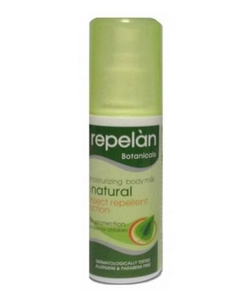 Repelan-Natural-Insect-Repellent-Action-Spray-100ml-e-sante.gr