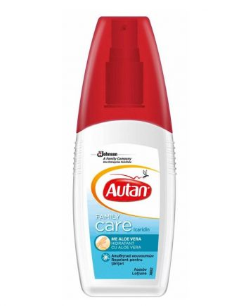 Autan-Family-Care-Lotion -Απωθητικό-Κουνουπιών-100ml-e-sante.gr