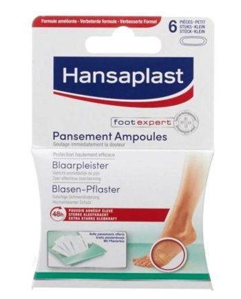 Hansaplast-Foot-SOS-Επιθέματα-Για-Φουσκάλες-Μικρά-6τμχ-e-sante.gr