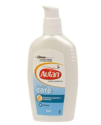 autan-family-care-gel-100ml-e-sante.gr