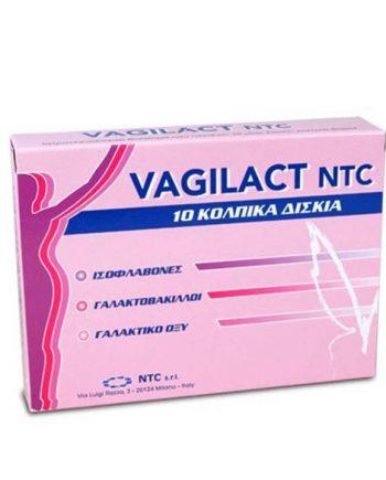 epsilon-health-vagilact-ntc-10-vag-e-sante.gr