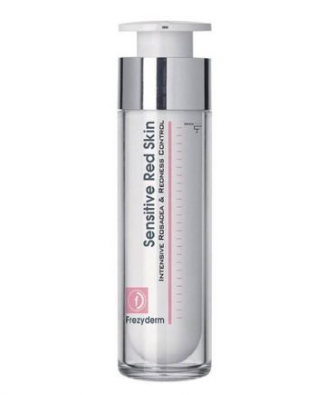 frezyderm-sensitive-red-skin-facial-cream-spf30-50ml-e-sante.gr